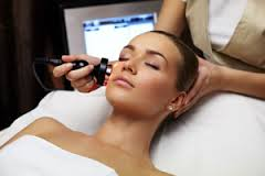 Microdermabrasion- the Latest in Laser Skin Care